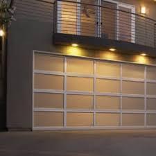 Overhead Door Lewisville Overhead Door Corporation Get Quote 10 Photos Garage Door