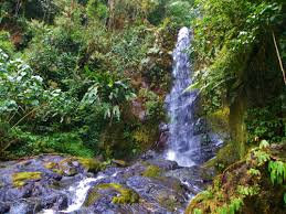free images landscape nature outdoor waterfall wilderness