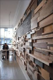 architecture amazing reclaimed wood wall treatment cheap