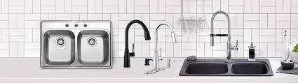 kitchen faucets ottawa kitchen faucets ottawa with kitchen faucets ottawa bath