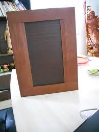 Oak Shaker Kitchen Cabinets Red Oak Shaker Kitchen Cabinets Red Oak Kitchen Cabinets Doors