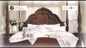 Jessica Mcclintock Home Decor Bedroom Aweinspiring American Drew Jessica Mcclintock Home