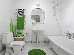 download interior designing bathroom gurdjieffouspensky com