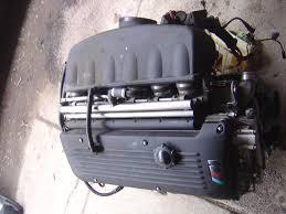 bmw e30 engine for sale e46 m3 engine cheap s54 bmw m3 forum com e30 m3 e36 m3 e46