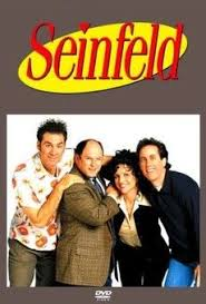 best 25 seinfeld streaming ideas on pinterest seinfeld episodes