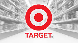 target black friday sewing machine the target black friday ad for 2015 is out u2014 view all 40 pages