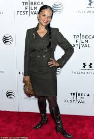 victoria rowell still trying to return to the young and the