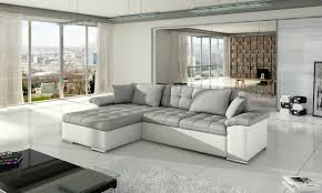 sofa light gray couch grey suede sofa charcoal grey couch grey