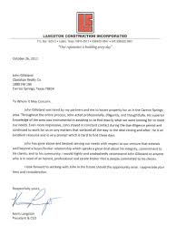 Template Letter Of Recommendation by Business Letter Of Reference Template Unsolicited Letters Of