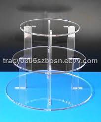 acrylic cupcake stand acrylic cupcake stand purchasing souring ecvv