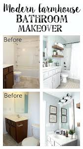 bathroom decorating ideas budget easy bathroom makeover ideas justbeingmyself me