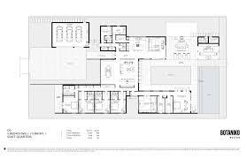 botaniko weston luxury condo property for sale rent af realty af
