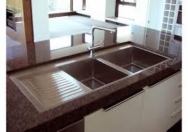 Stainless Steel Kitchen Sinks From Britex - Sink kitchen stainless steel