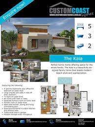 multiple family home plans graphic design service gold coast queensland sketched