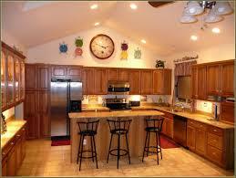Home Depot Cabinet Specials - kitchen kraftmaid reviews kraftmaid home depot lowes kraftmaid