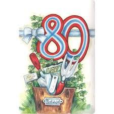 geburtstagssprüche zum 80 the 25 best glückwünsche zum 80 geburtstag ideas on
