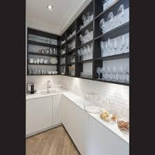 kitchen butlers pantry ideas 79 best kitchen storage butlers pantry pantry scullery images