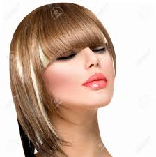 hair cut images u0026 stock pictures royalty free hair cut photos and