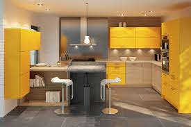 cuisiniste pontivy cuisiniste locmine innov interieur cuisine loudeac 56 pontivy