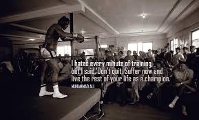 muhammad ali quotes wallpapers hd page 2 3 wallpaper wiki