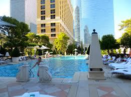bellagio las vegas hotel review virtuoso benefits and hyatt points