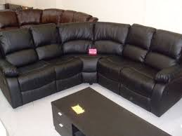 Corner Sofa Gumtree 27 Best Sams Tips Images On Pinterest Sofas Black Leather And