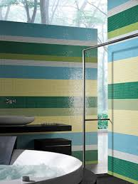 backsplash patterns pictures ideas tips from hgtv kitchen tags