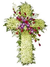 flowers for funerals you will never believe these flowers for
