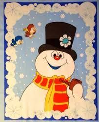 gameraboy u201cfrosty snowman 1969 u201d winter love