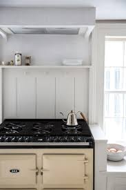 best kitchen design books 40 kitchen ideas decor and decorating ideas for kitchen design