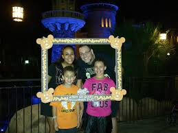 Scary Family Halloween Costumes by 7 Reasons Mickey U0027s Not So Scary Halloween Party Is Wickedly Fun