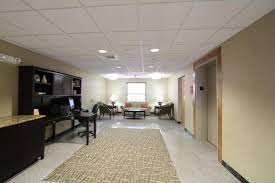 hotel arena suites raleigh nc booking com