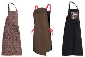 tablier cuisine femme tablier cuisine tablier cuisine de with tablier
