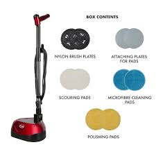 Floor Cleaning Machine Home Use by Floor Polisher Ewbank Usa U2013 Cleaning Homes Since 1880