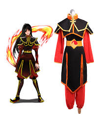 British Soldier Halloween Costume Compare Prices Azula Costume Shopping Buy Price