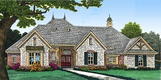 100 chateau style house plans french country house plans
