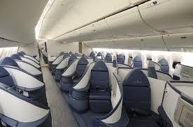 Delta 777 Economy Comfort Seat Map Delta Air Lines Boeing B777 200er Seatmaestro