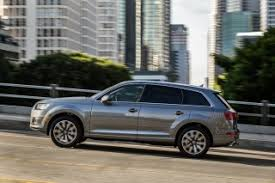 t8 audi 2017 volvo xc90 specs t8 eawd in hybrid excellence
