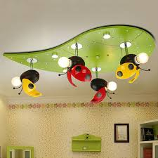 aliexpress com buy modern led ceiling lights for bedroom