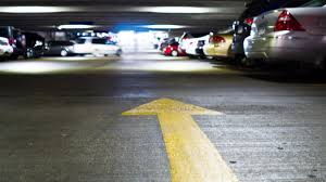 man loses car in uk parking garage for 6 months ktla cars in a parking garage are seen in this file photo credit phil