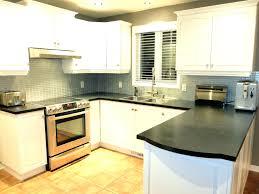 kitchen backsplash toronto mirrored backsplash bar smoked kitchen mirror tile diy