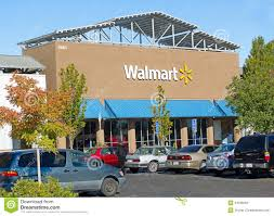 sacramento usa september 23 walmart store on september 23 2