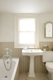 Modern Country Bathroom Pinning And Future Projects Http Www Lilacsandlonghorns