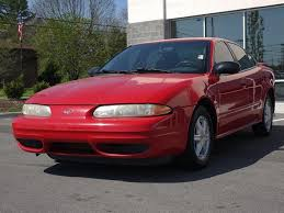 oldsmobile alero in kentucky for sale used cars on buysellsearch