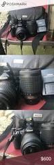 the 25 best zoom lens ideas on pinterest lens canon camera