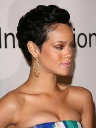 short bump weave hairstyles short hairstyles with weave hair hairstyles