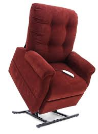 Living Room Chairs At Costco Power Recliner Chairs Costco Amazing Bedroom Living Room