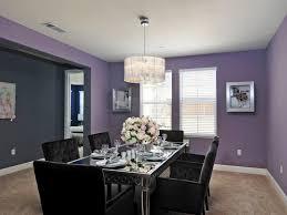 eclectic dining room with carpet u0026 pendant light in san jose ca