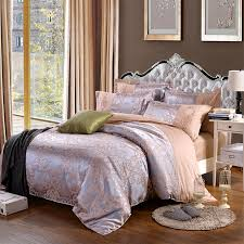 Bed Sets For Teenage Girls Online Get Cheap Floral Teen Bedding Aliexpress Com Alibaba Group