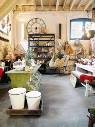home interior shops home interior shops extraordinary 80 interior design stores